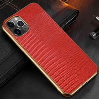 Luxury case for iphone 12 Pro max