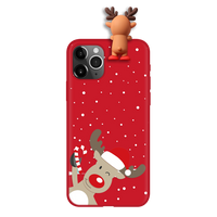 iPhone 12 Pro Max Christmas Case 6