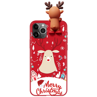 iPhone 12 Pro Max Christmas Case 5
