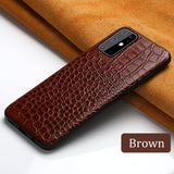 Samsung Galaxy S20 Ultra Case 1