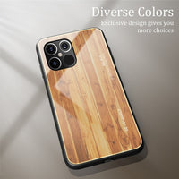 iphone 12 pro max luxury cover