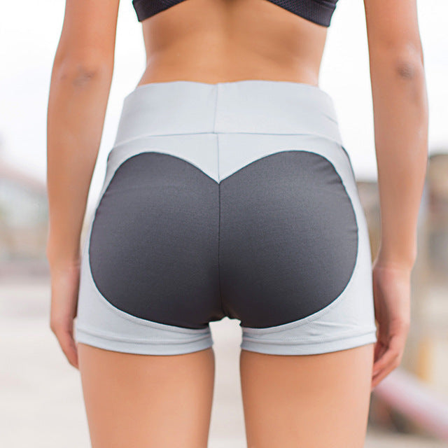 2018 Summer Fashion Women Short for Workout