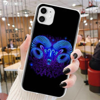 zodiac phone cases iphone 11 pro max 1