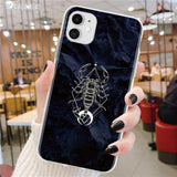 zodiac phone cases iphone 11 1