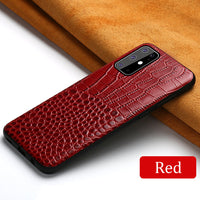 Samsung Galaxy S20 Ultra Case 2