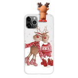 iPhone 12 Pro Max Christmas Case 4
