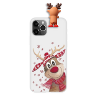 iPhone 12 Pro Max Christmas Case 3