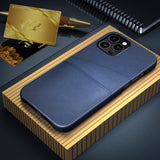 iPhone 12 Pro Max Case 7