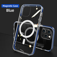 iphone 12 pro max magsafe case 5