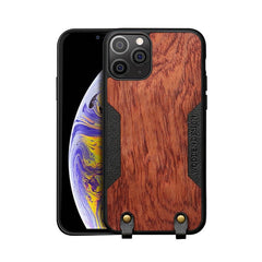 iPhone 12 Pro Max Case