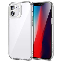 Hybrid Cases for iPhone 12 mini