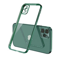 iPhone 12 Pro Max Case 6