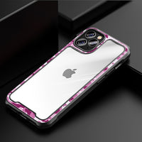 Hybrid Cases for iPhone 12 3