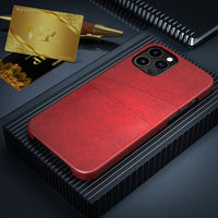 iPhone 12 Pro Max Case 8