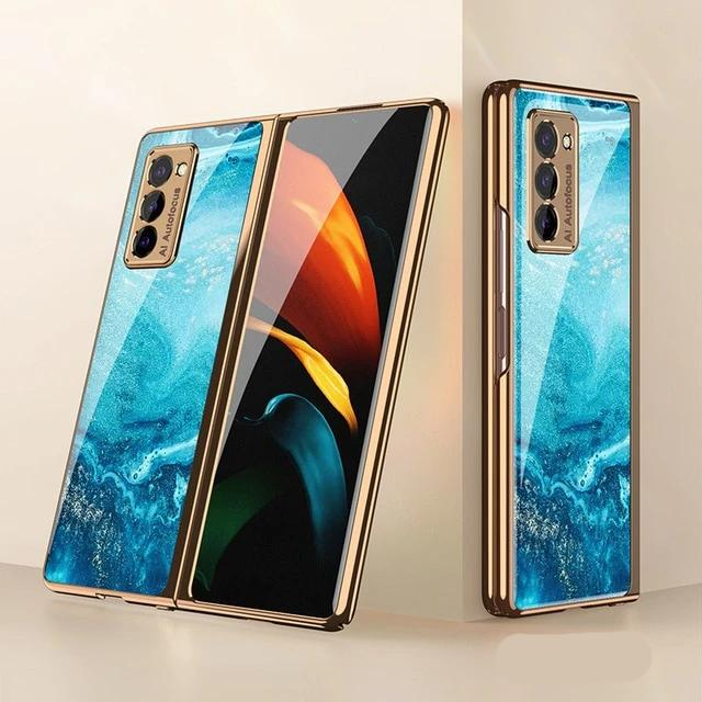case for Galaxy z fold 2 1