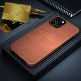 iPhone 12 Pro Max Case 5