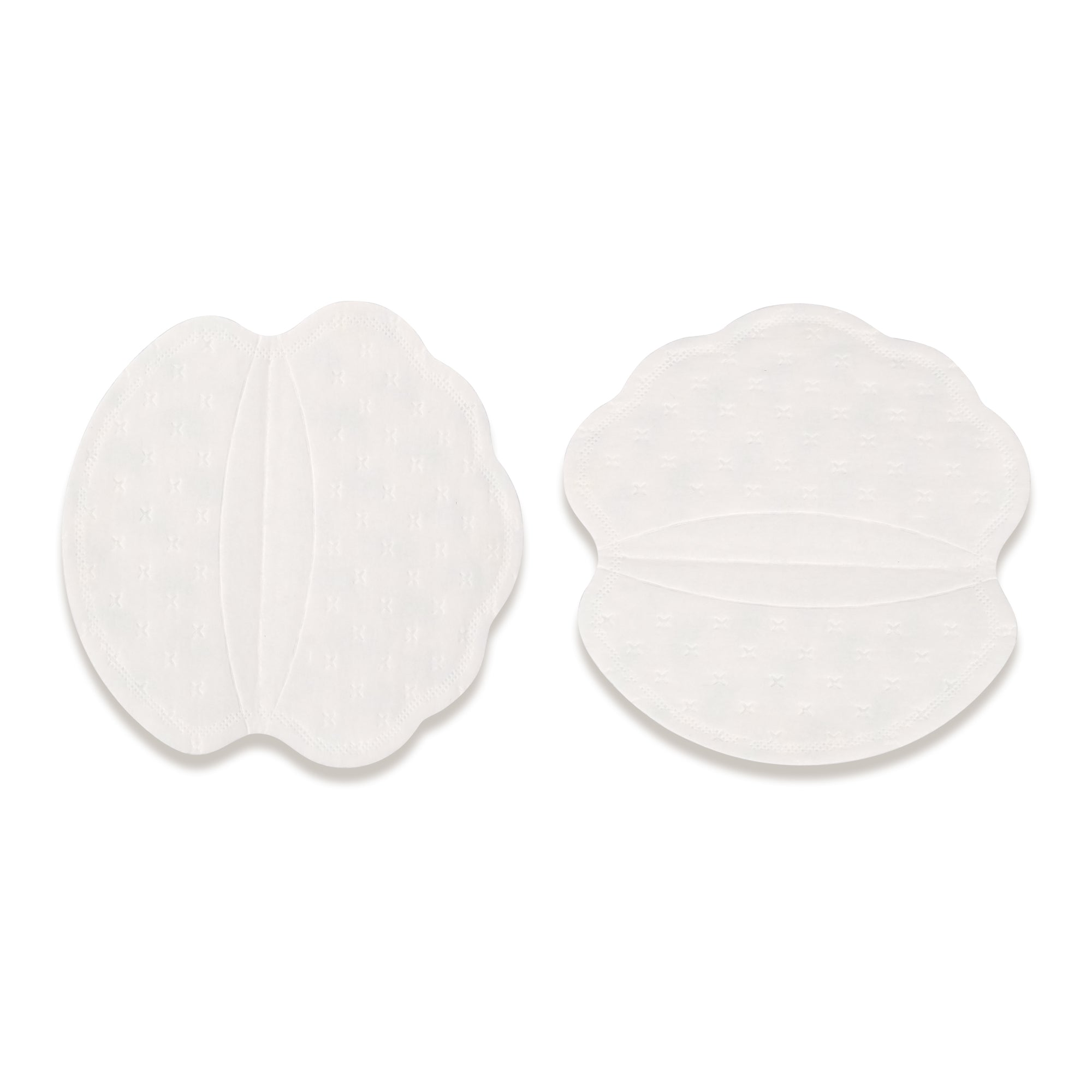 INSPI Super Underarm Absorbing Sweat Pads (20 pads)