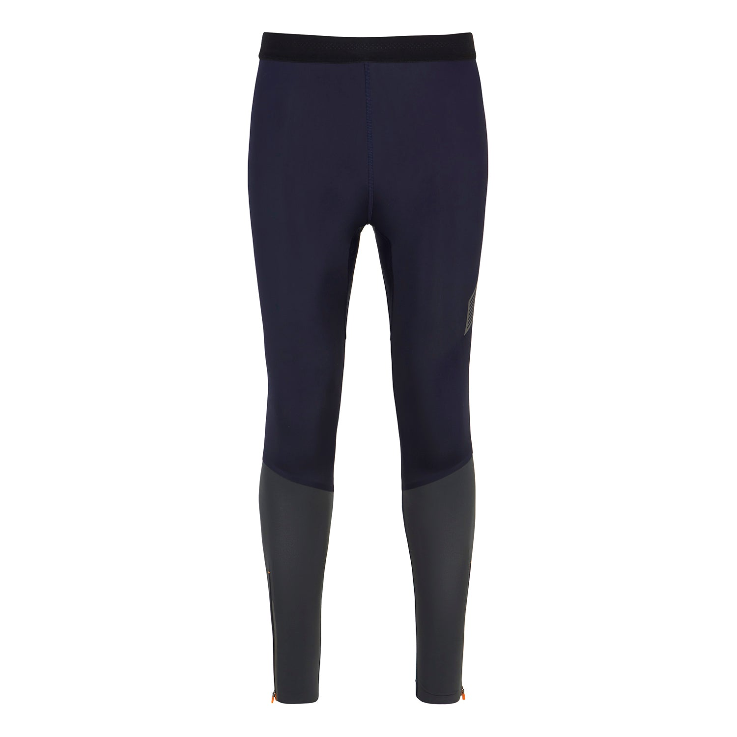 Soar | Dual Fabric Tights 2.0