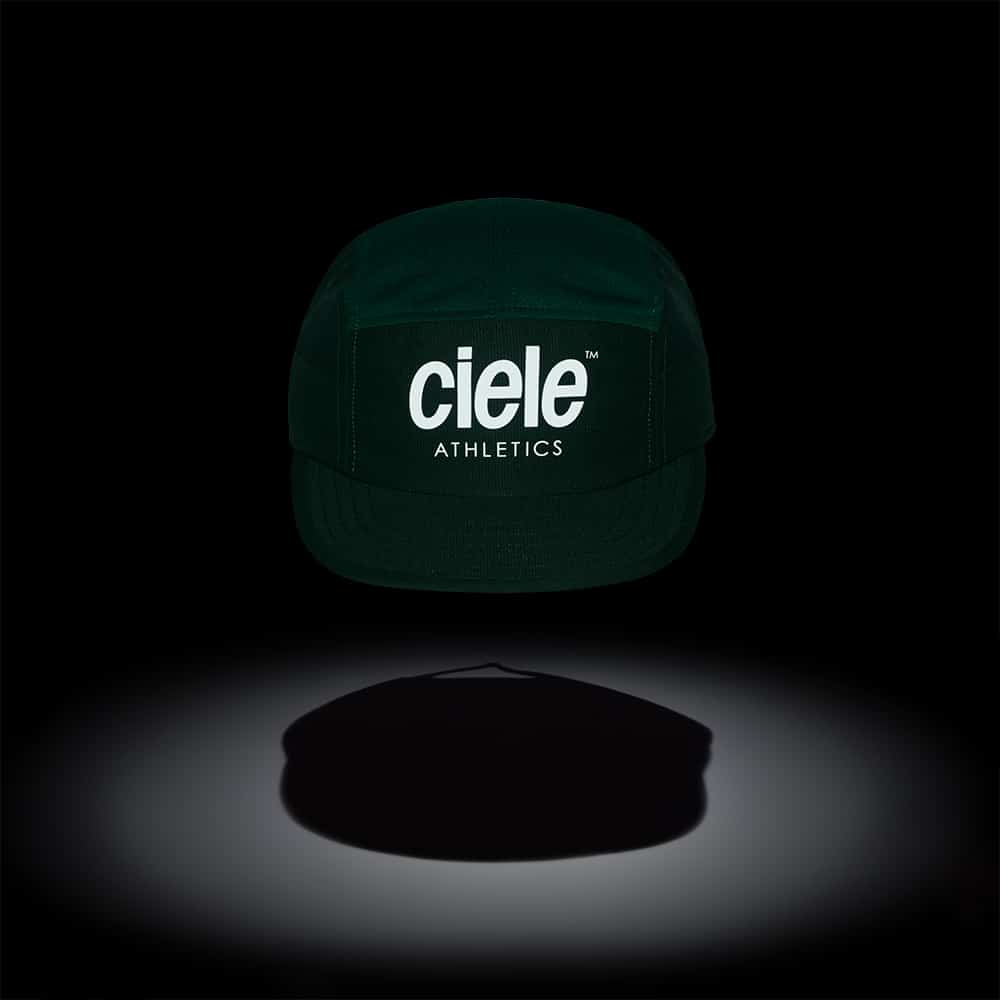Ciele | GOCap - Athletics - Acres