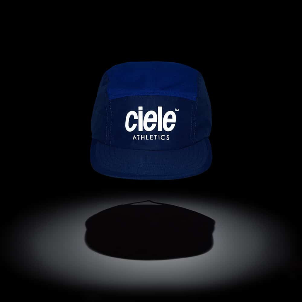 Ciele | GOCap - Athletics - Indigo