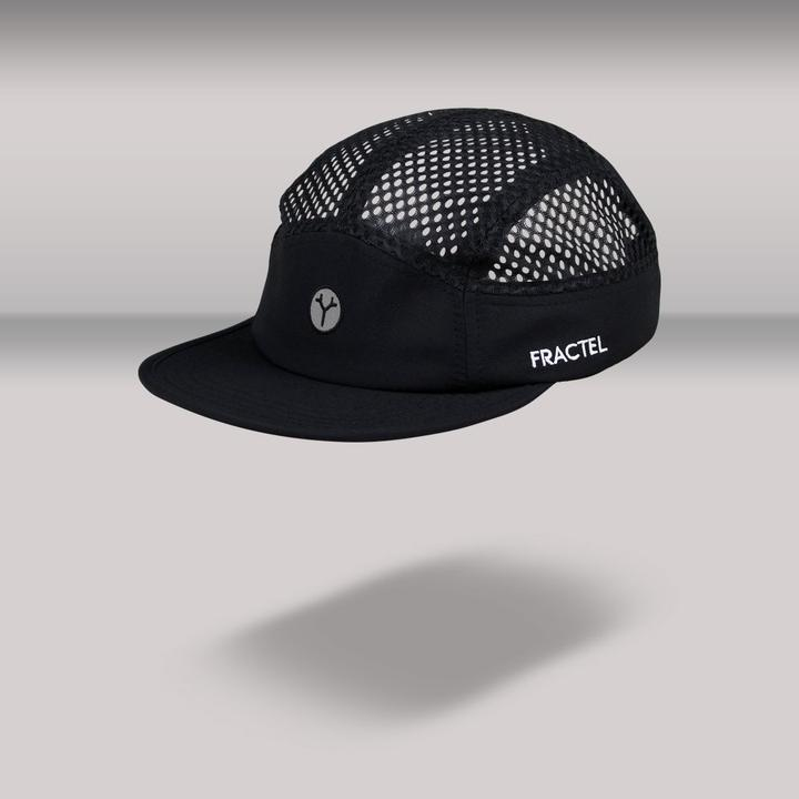 Fractel | Galaxy Edition Cap