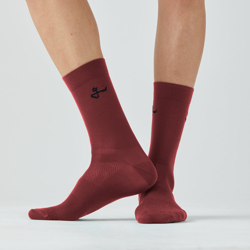 givelo | G-Socks - Wine