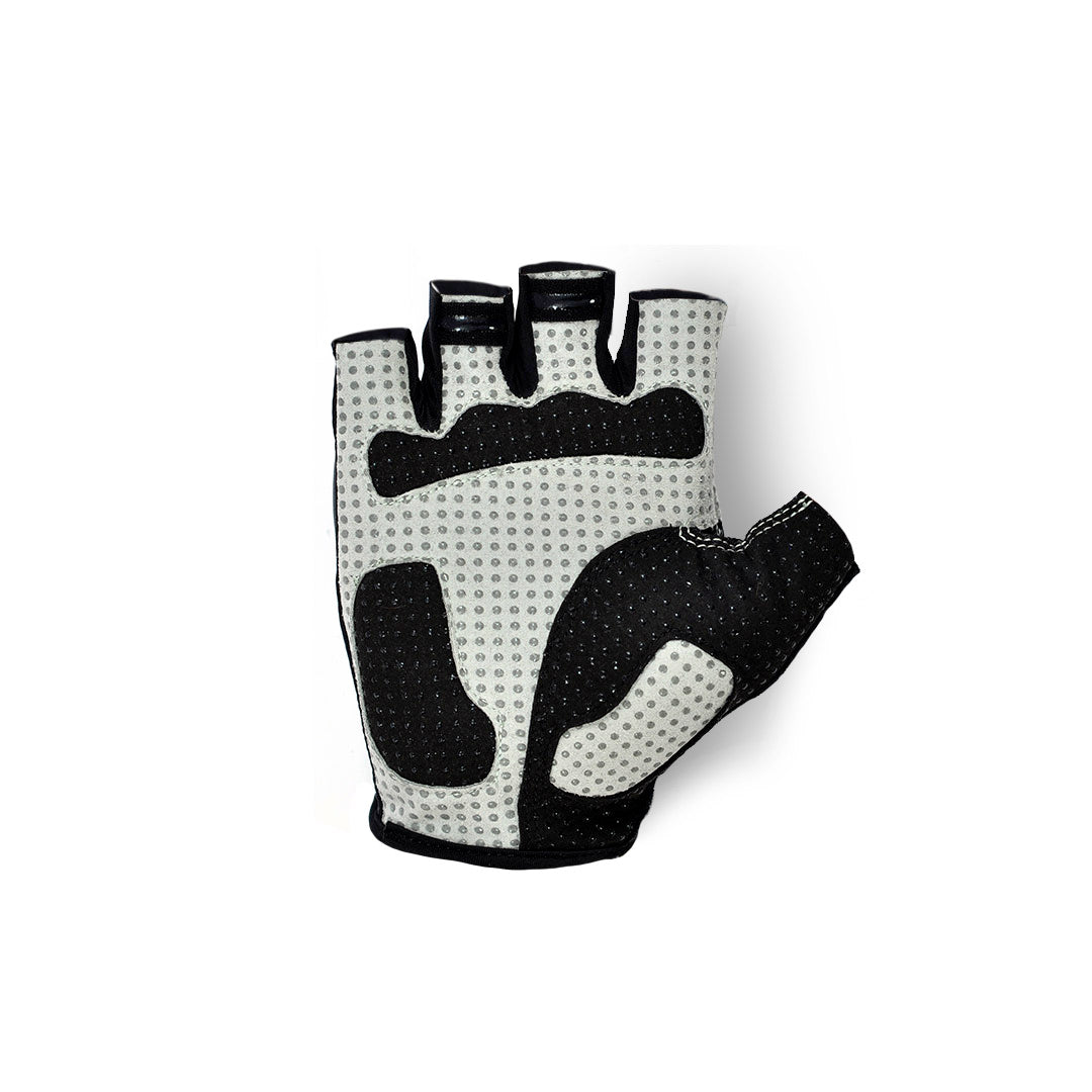 givelo | G-Padded Gloves