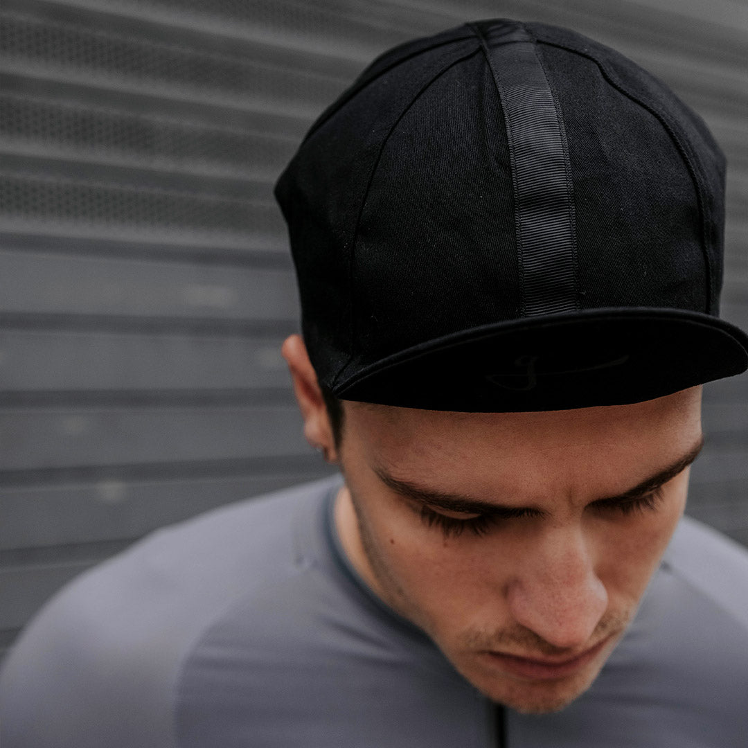 givelo | Hex Cap