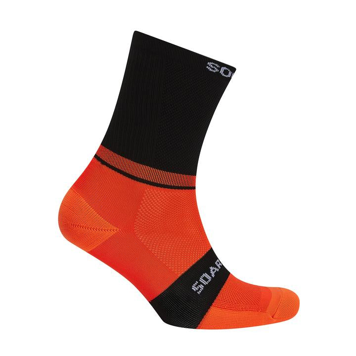 SOAR | Crew Sock - Orange