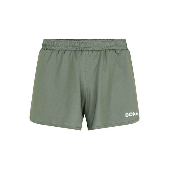 Doxa | Skip Race Shorts Rifle