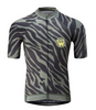 WyndyMilla | Urban Jungle Jersey