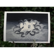 Load image into Gallery viewer, Medusa