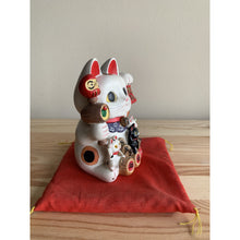 Load image into Gallery viewer, Maneki Neko