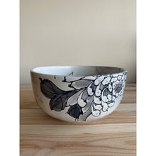 Load image into Gallery viewer, Chrysanthemum bowl