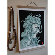 Load image into Gallery viewer, Celestina - Medusa serie