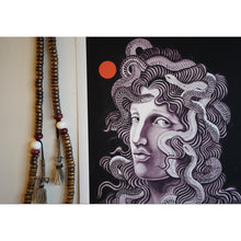 Load image into Gallery viewer, Viola - Medusa serie