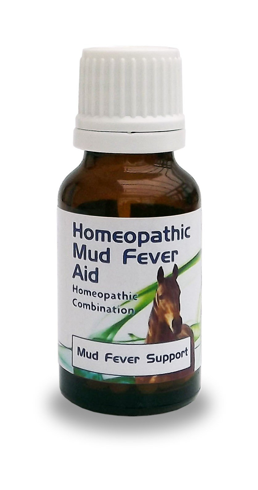 Equi-Homoeopathic Mud Fever Aid 10g