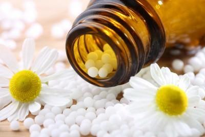 Homeopathic Allergy Aid