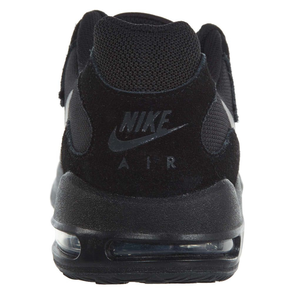 best loved 31300 2cbc7 Nike Air Max Guile Mens Style  916768