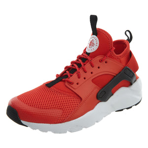 1e81861cb12a Nike Air Huarache Run Ultra Big Kids Style   847569 – Tl726kickz