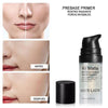 Prebase Rostro Radiante Poros Invisibles - Loola Beauty