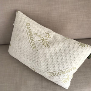 bambooee pillow
