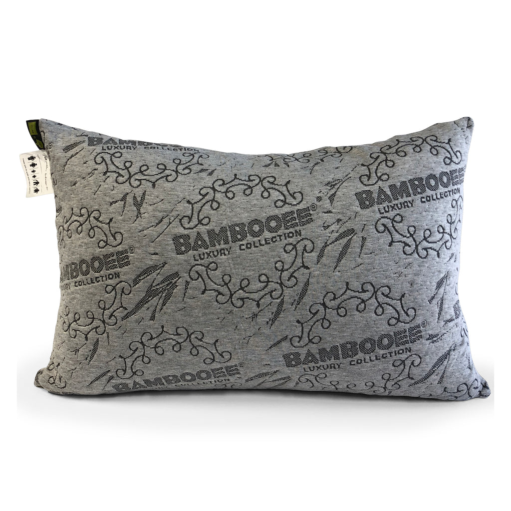 picture of queen pillow