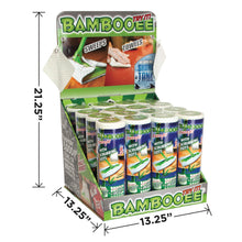 WHOLESALE Bambooee Sweeps PDQ