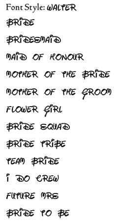 a close up of text on a white background