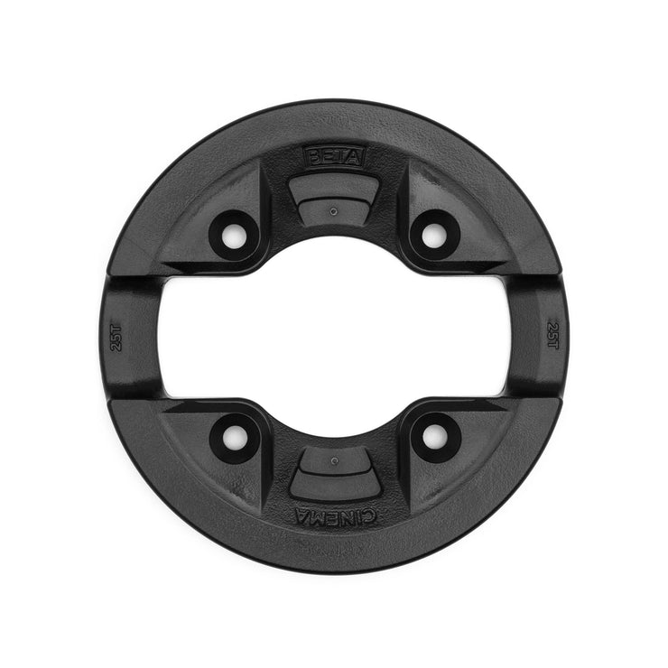 Beta Sprocket Guard