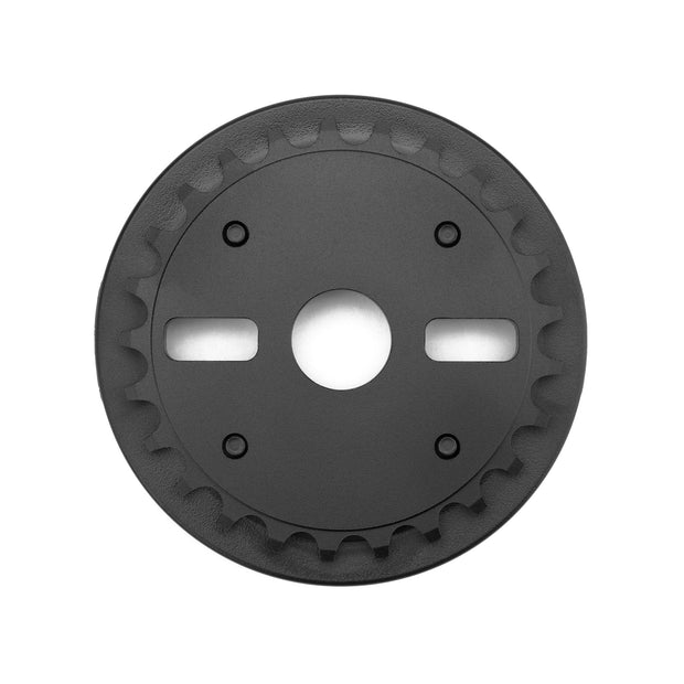 Beta Sprocket