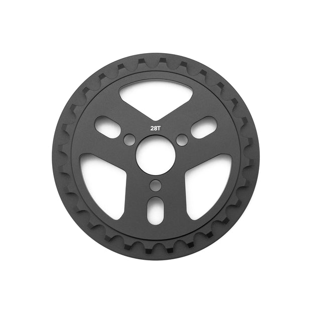 Reel Sprocket