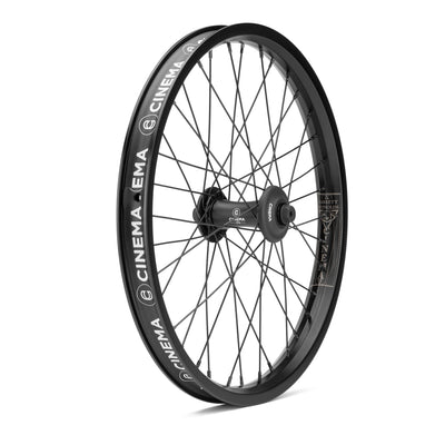 Reynolds Front Wheel