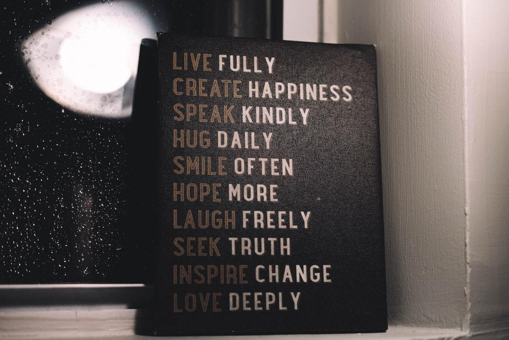 How to Speak Positive Affirmations That Transform Your Life